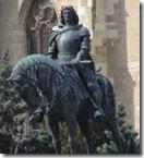 крал Матей Корвин
