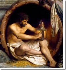 Diogen